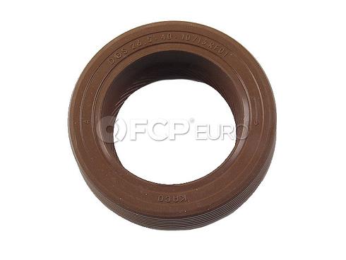 Porsche Manual Trans Input Shaft Seal (911) - CRP 99911332641