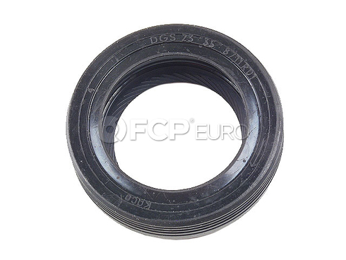 Porsche Manual Trans Main Shaft Seal (911) - Kaco 99911332740