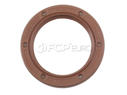 Porsche Oil Pump Seal (924 944 968) - Reinz 99911333140