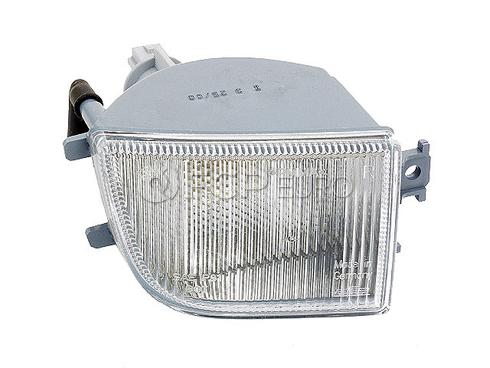 VW Turn Signal Light Lens Front Right (Passat) - Genuine VW Audi 3A0953050B