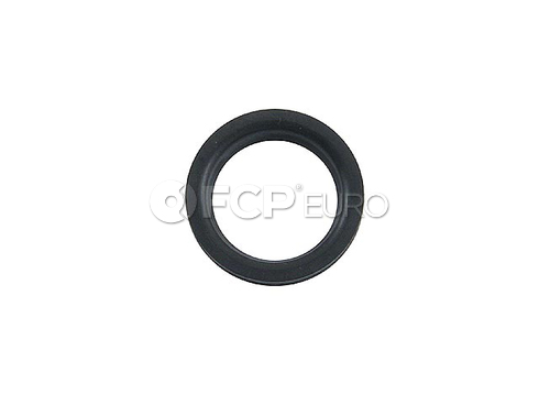 Porsche Clutch Fork Shaft Seal (911) - Genuine Porsche 99911341840