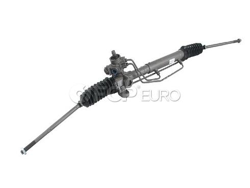 VW Steering Rack Complete Unit (Passat) - Maval 3A1422061BX