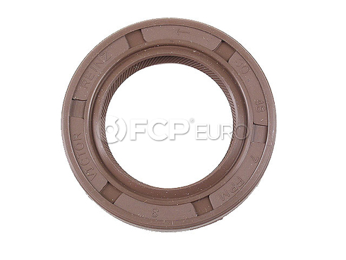 Porsche Balance Shaft Seal (968) - Reinz 99911342440