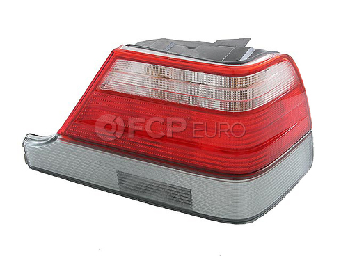 Mercedes Tail Light Right (S320 S500 S600) - ULO 1408207464