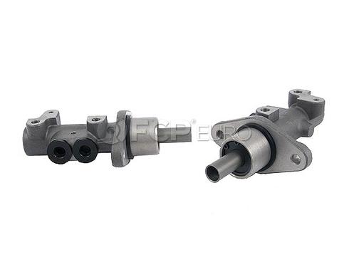 VW Brake Master Cylinder (Cabrio Golf Jetta Passat) - Meyle 3A1698019