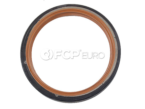 Porsche Crankshaft Seal Rear (911 924 928 930) - Elring 22543045040