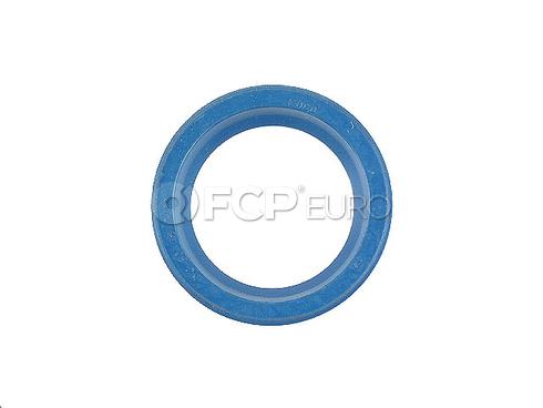 Porsche Camshaft Seal (911) - Reinz 99911346340