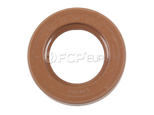 Porsche Crankshaft Seal (914 911 930) - Reinz 99911346540