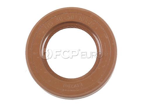 Porsche Crankshaft Seal (914 911 930) - Reinz 99911346540
