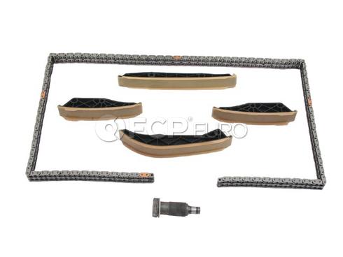 Mercedes Timing Chain Kit - Febi 1120500811S1