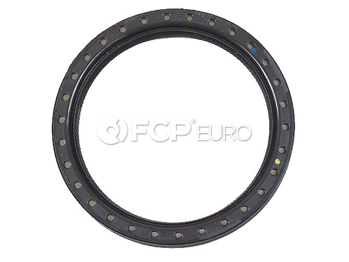 Porsche Crankshaft Seal - Reinz 99911349040