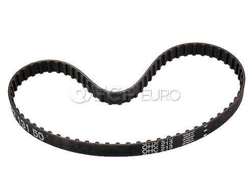 Porsche Air Pump Belt (911 930) - Contitech TB213