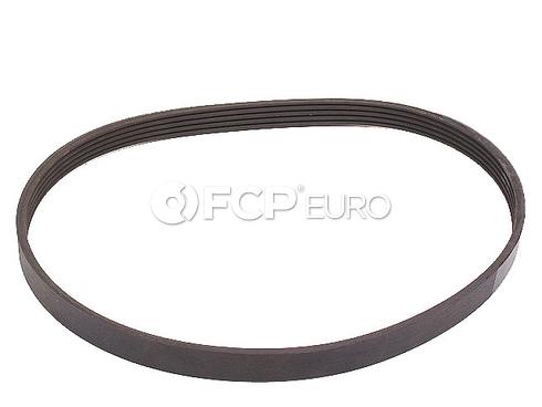 Porsche Alternator Drive Belt (944 924) - Contitech 5PK736