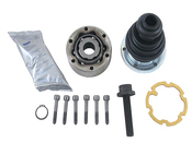 Audi CV Joint Kit - GKN 3B0498103