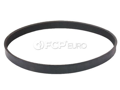 Porsche Alternator Drive Belt (944 968) - Contitech 6PK720