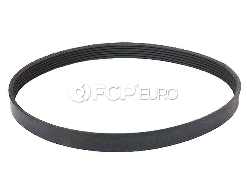 Porsche Alternator Drive Belt (944 968) - Contitech 6PK720
