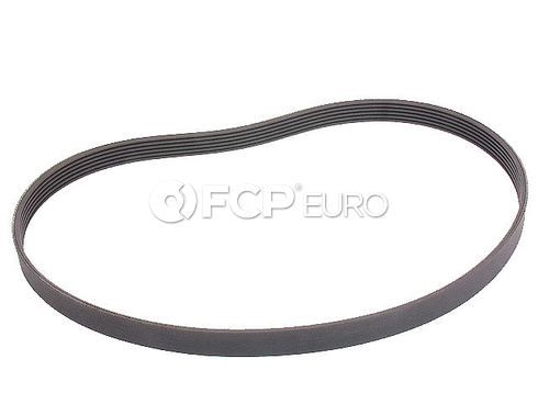 Porsche Alternator Drive Belt (944 924 968) - Contitech 6PK1000