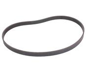 Porsche Alternator Drive Belt (944 924 968) - Contitech 6PK1000
