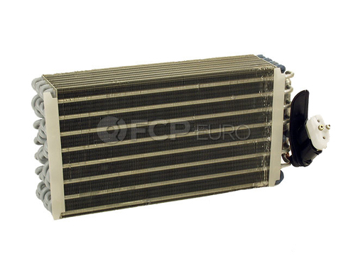 Mercedes A/C Evaporator Core (300SD 500SEL S600)- Behr 1408302158