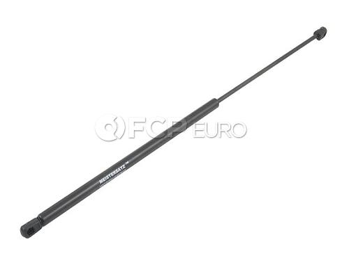 VW Hood Strut (Passat) - Meistersatz 3B0823359C