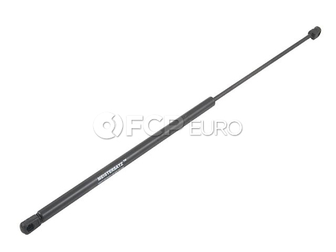 VW Hood Strut - Meistersatz 3B0823359C