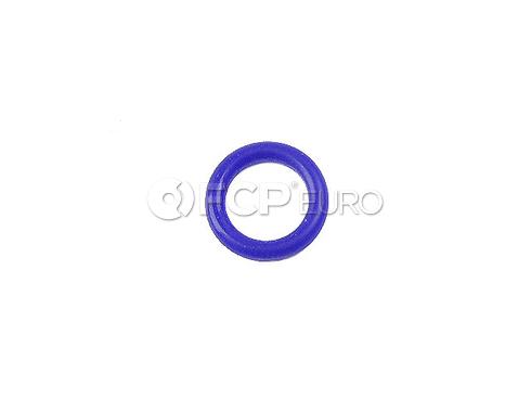Porsche Crankcase O-Ring (911 930)- CRP 22543051589