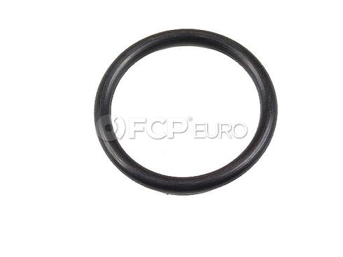 Porsche Fuel Pump O-Ring - Reinz 99970104350