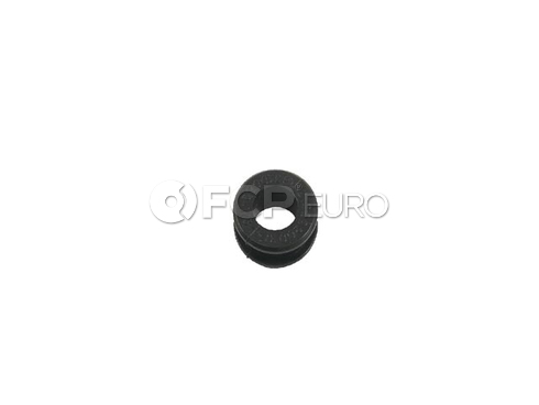 Mercedes Shift Lever Bushing - Genuine Mercedes 2109920010