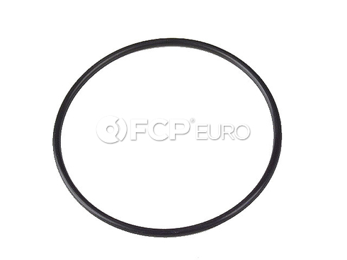 Porsche Clutch Release Bearing Guide O-Ring (911 912) - Elring 22543053040