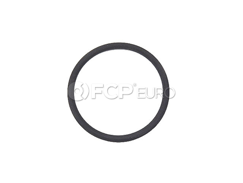 Porsche Oil Thermostat O-Ring (911) - OEM Supplier 99970139340