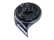 VW Audi OE Replacement Horn - OEM Supplier 3B0951223