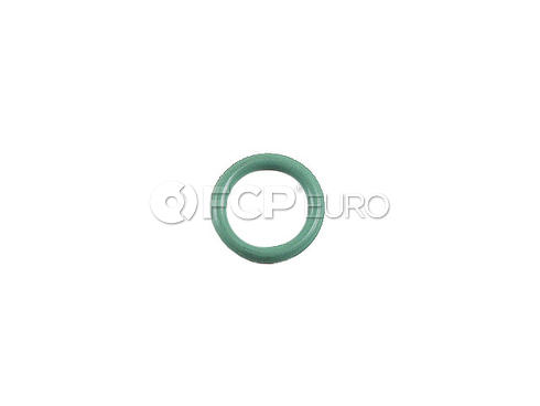 Mercedes A/C Line O-Ring - Rein 1409970745