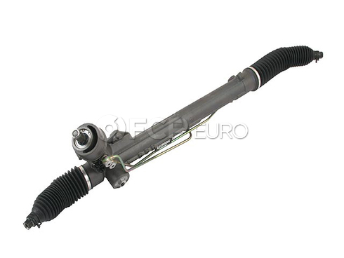 VW Steering Rack Complete Unit (Passat) - ZF 3B1422052SX