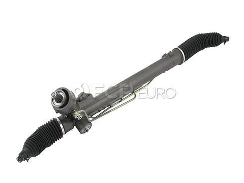 VW Steering Rack Complete Unit (Passat) - ZF 3B1422052SX