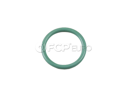 Mercedes A/C Line O-Ring - Rein 1409970945