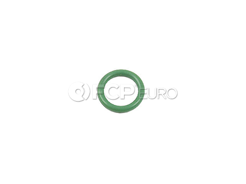 Mercedes A/C Line O-Ring - CRP 1409971145