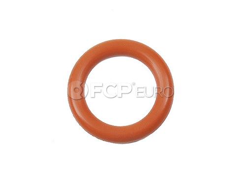 Porsche Oil Pump Return Tube O-Ring (911 930) - Wrightwood Racing 99970146540