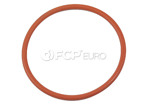 Porsche Camshaft O-Ring (911 930)  - CRP 99970146840