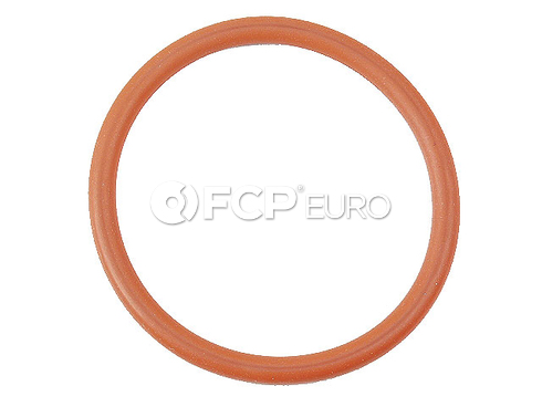 Porsche Turbocharger Intercooler O-Ring (911 930) - OEM Supplier 99970146940