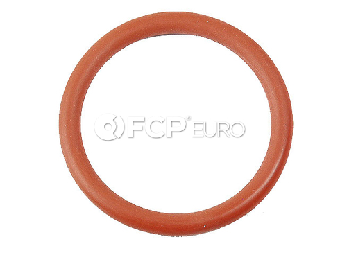Porsche Turbocharger O-Ring (930 924 911) - CRP 22543059589