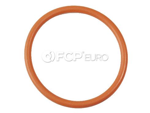 Porsche Turbocharger Intercooler O-Ring (930 911) - Reinz 99970147740