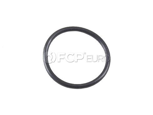 Porsche Camshaft O-Ring (928) - Reinz 99970159240
