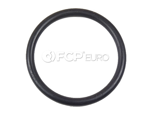 Porsche Camshaft O-Ring (924 944 928) - Reinz 99970160240