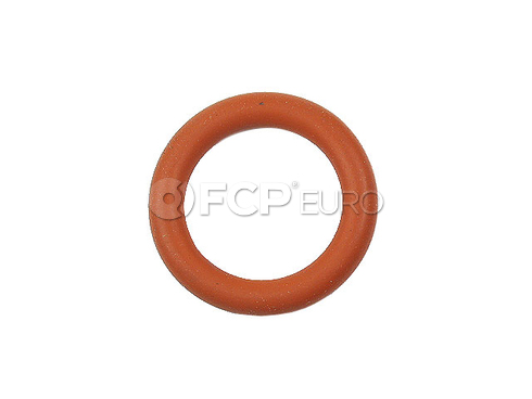 Porsche Balance Shaft O-Ring (944) - CRP 22543063589