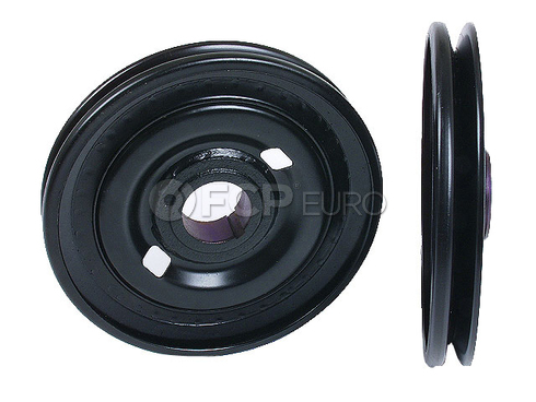 Crankshaft Pulley (Beetle Campmobile Transporter)- Euromax - 113105251G