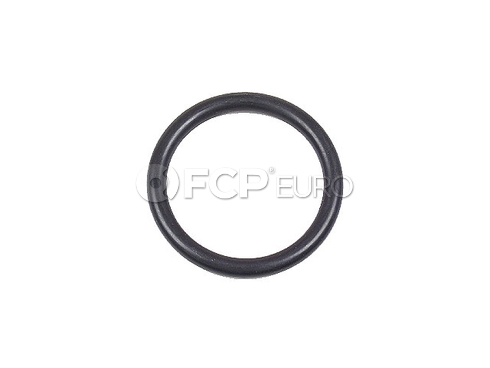 Porsche Thermostat Housing Gasket (928) - Reinz 99970162740