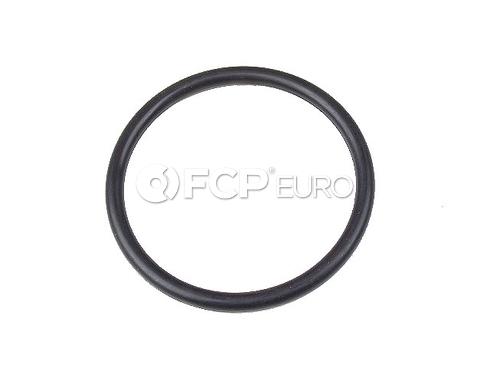 Porsche Thermostat Seal (928)  - CRP 99970163240