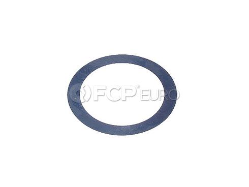 VW Flywheel Shim - Febi 113105283A