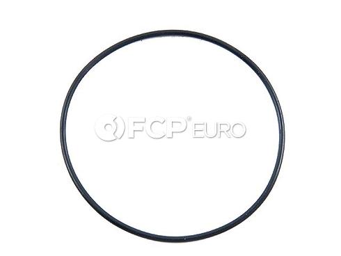 Porsche Oil Pump O-Ring (928) - Reinz 99970163340