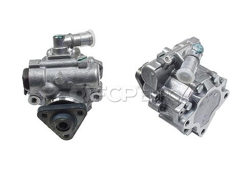 Audi VW Power Steering Pump (A6 Quattro Passat) - Bosch ZF 3B7422154A